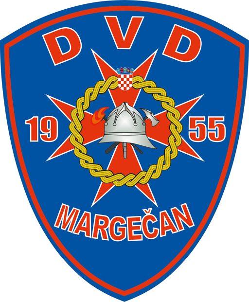DVD Margečan